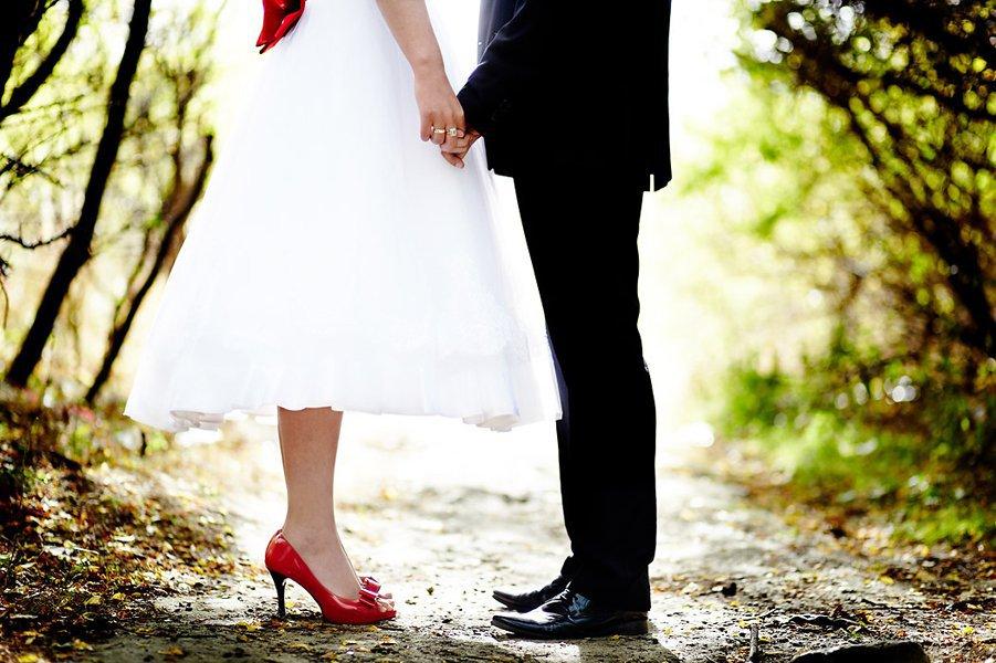Ślubne Informacje - Kielce i nie tylko